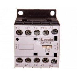 LOVATO ELECTRIC 11BG1201A024